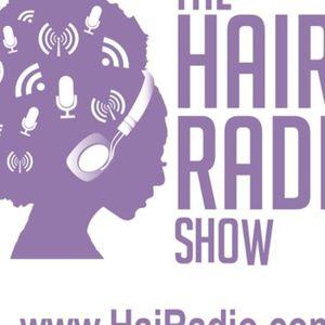The Hair Radio Morning Show #183  Tuesday, January 19th, 2016