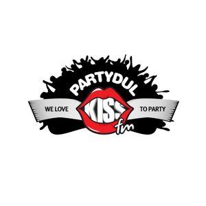DJ JONNESSEY & ANER - LIVE - PARTYDUL KISSFM ED273 - CLUB AFTER EIGHT - CLUJ-NAPOCA - PART3