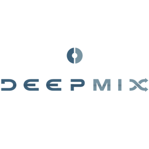In deep mix