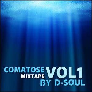 Comatose DJ Set (Deep/Intelligent DNB)