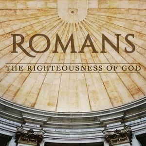 August 18, 2019 - Eric Barton – Romans 1:8-15