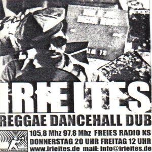 [ROOTS] Toppa IrieItes - Rum Drinker Rub a Dub 1976~
