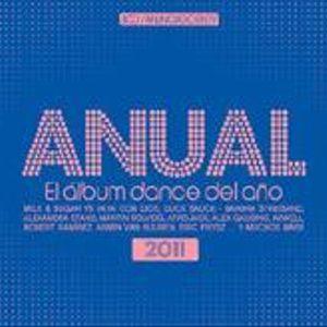 Disco del año!!! CD 3