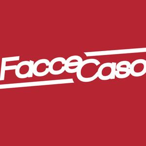 Facce Caso - Lunedi 11 Luglio 2016