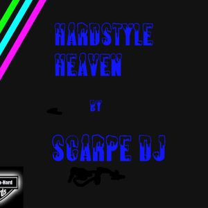 Hardstyle_Heaven_(Mixed By ScarpeDJ)-2012