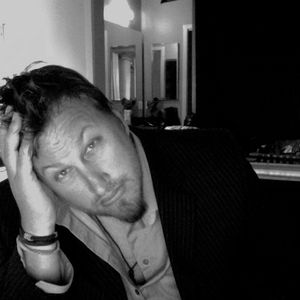 DJ_Anatol - ErikBesto2012_Wasted