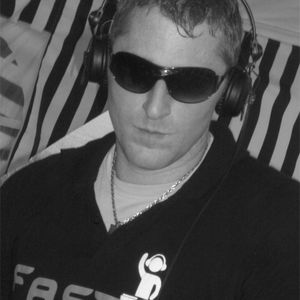 Live Recorded: Fastep @ Surreal Events, Club Dasda (07.05.2011)