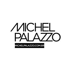 #003 Lemon Sessions by Michel Palazzo