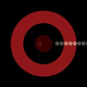 "DJ Mr.Q - ""SOUNDSCAPE - ALPHAWAVES"" (AUG 2010 PODCAST)"