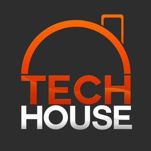 Tech House Podcast #41