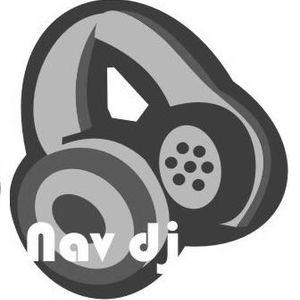 Nav - DJ Set January 2010