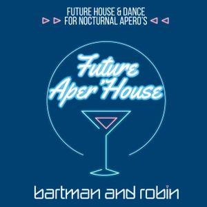 Future Aper'House