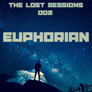 The Lost Sessions 002