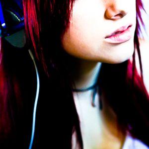 whiTe - Summer 2012 Mix -