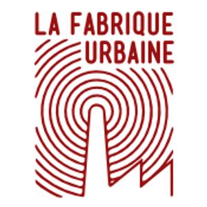 La Fabrique Urbaine (Décembre 2016-Janvier 2017)