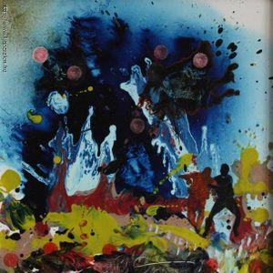 2007 Örült Világ disc 1