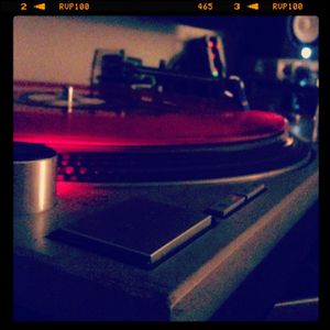 JorgeFlex/june2012