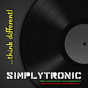 simplytronic - ...think different!