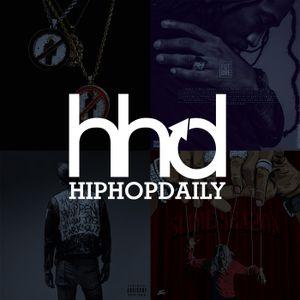 EP 3: El Chapo Ft. G-Eazy, Young Thug, Fetty Wap, Bryson Tiller & More
