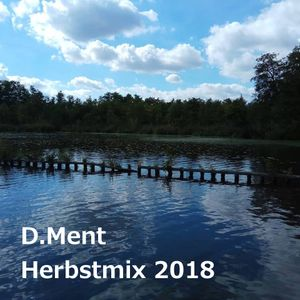 Herbstmix 2018