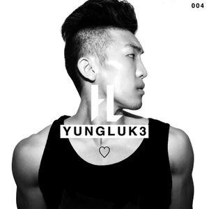 HIGHER LEVEL PRESENTS   004 - YUNGLUK3