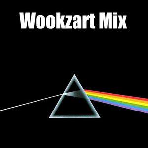 Wookzart Mix 27