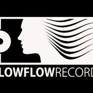 Low Flow Sessions on Proton Radio (exclusive guest mix by Bjorn Von Ezze) - January 18, 2012