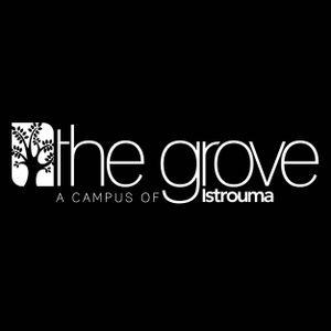 The Grove, June 1, 2014 T. Lusk