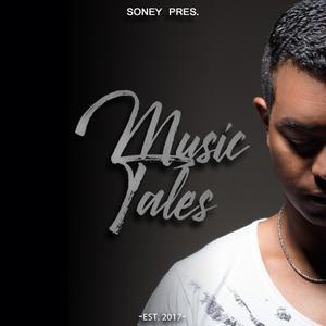 Soney pres. Music Tales #07 [20180830]