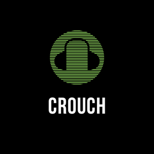 TECHOUSE & UK GARAGE PILLS. - The Crouch Radioshows