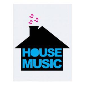 Big Room House  - Electro mix