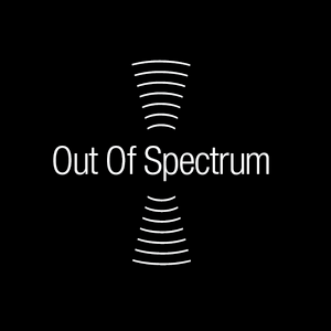 Out Of Spectrum - The five years edition - 22.2.2013