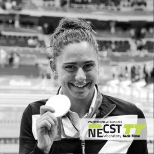 NECST Tech Time II, 12 – Giulia Ghiretti – 30/01/2019