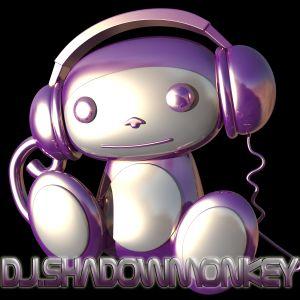 DJ ShadowMonkey - Hospital Mix Vol 1