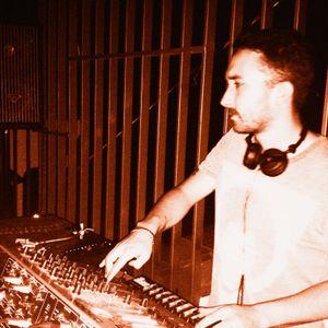 Cavadas 8/9/2012