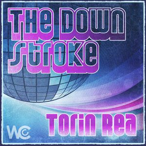 The Downstroke