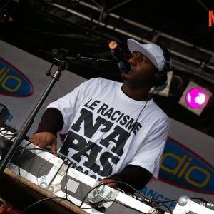 EL DJ Loco Show quickmix
