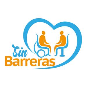SIN BARRERAS 25 JUN 19