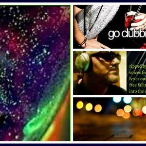 ツ Go Clubbing #JB13 ON! ♪ Summer Nights ♪ Va VIII ☜ (ツ