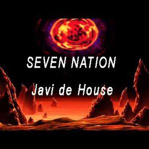 Seven Nation (Javi de House)