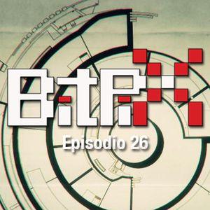 Bitpix Episodio 26