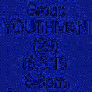 The Press Group Show Nr. 14 w/ Youthman(29)