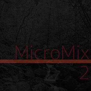 kaydoh Mix #002