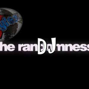 Untitled - DJ Randomness