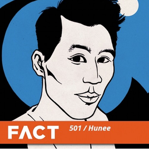 FACT Mix [Amsterdam, May 2015]