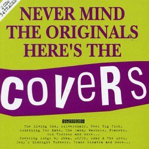 All About Covers