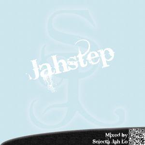 Jahstep
