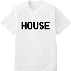 HOUSE DJ MIX