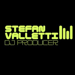 Stefan Valletti - Lets Go Deeper Podcast