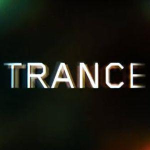 Trance Mix 2014 Vol2 Adrian Campos